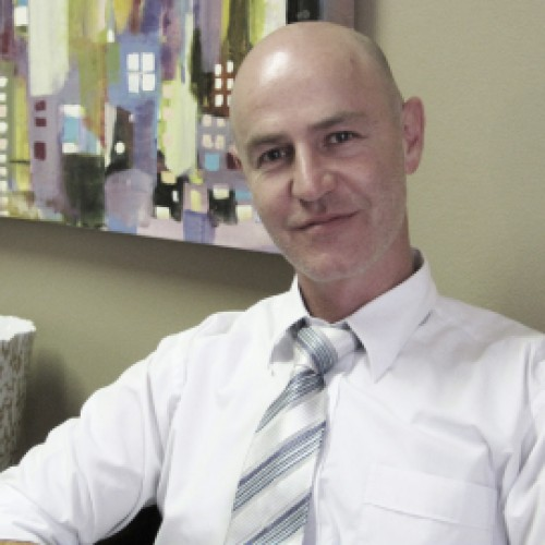 Dr David Kowalski